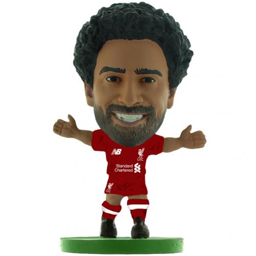 Action figure Liverpool FC 321580