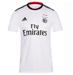 Maglia 2018/19 Benfica 2018-2019 Away