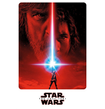 Poster Star Wars  PP34181