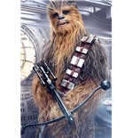 Poster Star Wars  PP34184