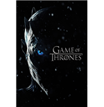 Poster Game Of Thrones PP34174