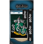 Harry Potter: Slytherin (Cordino)