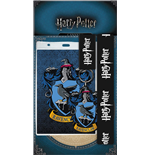 Harry Potter: Ravenclaw (Cordino)