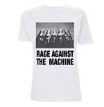 T-shirt Rage Against The Machine 322248