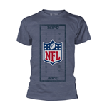 T-shirt Nfl FIELD SHIELD