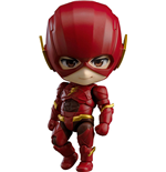 Action figure The Flash 322307