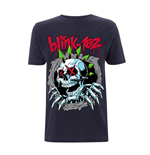 T-shirt Blink 182 RIPPER
