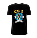 T-shirt Blink 182 FU SINCE '92