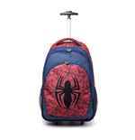 Zaino Spider-Man 322483