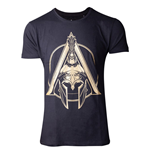 T-shirt Assassin's Creed 322678