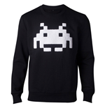 Felpa Space Invaders 322775