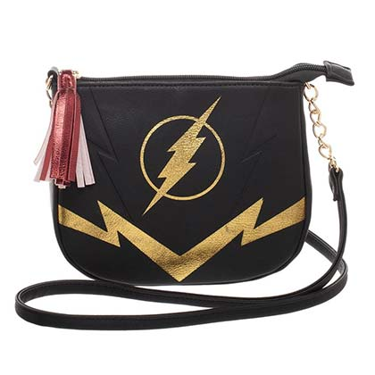 Borsa The Flash