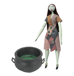 Bambola Nightmare before Christmas 322868