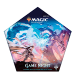 Gioco Magic The Gathering 322938