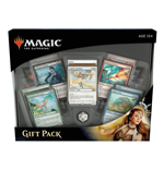 Gioco Magic The Gathering 322939