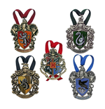 Accessori per la casa Harry Potter 322996