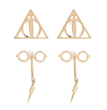 Orecchini Harry Potter 323046