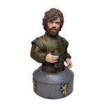 Action figure Il trono di Spade (Game of Thrones) 323061