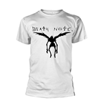 T-shirt Death Note 323072