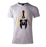 T-shirt Assassin's Creed 323112