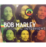Bob Marley - Interviews