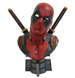 Action figure Deadpool 323336