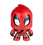 Action figure Deadpool 323339
