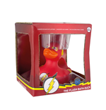 Dc Comics: The Flash Bath Duck