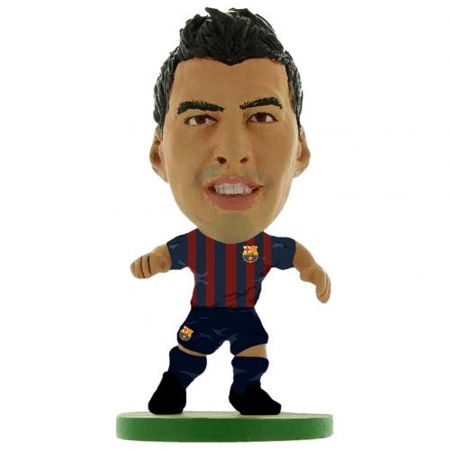 Action figure Barcellona 323625