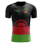 T-shirt Malawi calcio 2018-2019 Home