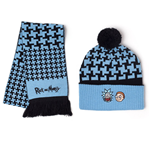 Cappello Rick and Morty unisex - Taglia unica