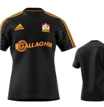 Chiefs T-SHIRT Training Tecnica