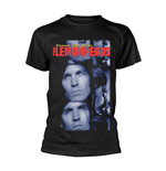 T-shirt The Lemonheads COME ON FEEL