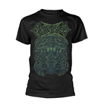 T-shirt Cryptopsy MORTICOLE