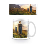 Doctor Who: (13Th Doctor) Mug (Tazza)