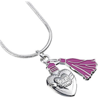 Harry Potter: Love Potion Necklace