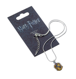 Harry Potter: Hufflepuff Necklace