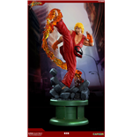 Action figure Street Fighter 324208