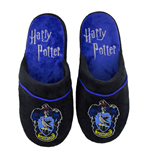 Pantofole Harry Potter 324242