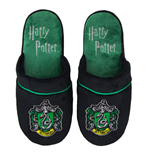 Pantofole Harry Potter 324244