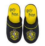 Pantofole Harry Potter 324254