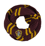 Sciarpa Harry Potter 324258