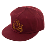 Cappellino Harry Potter 324269