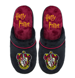 Scarpe Harry Potter 324278