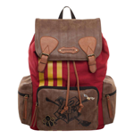 Borsa Harry Potter 324286