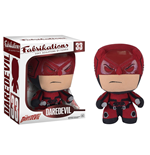 Marvel: Funko - Fabrikations - Marvel - Daredevil Tv