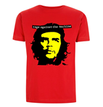 T-shirt Rage Against The Machine 324475