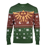 Maglione The Legend of Zelda 324516