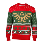 Maglione The Legend of Zelda 324521