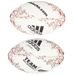 All Blacks Mini Pallone 2017